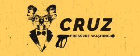 Cruz Pressure Washing